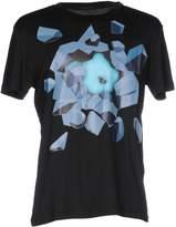 Christopher Kane T-shirts - Item 12064508