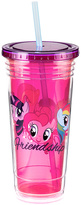 My Little Pony 'Friendship Is Magic' 24-Oz. Tumbler