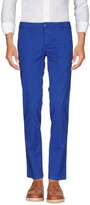 Manuel Ritz Casual pants - Item 36924107