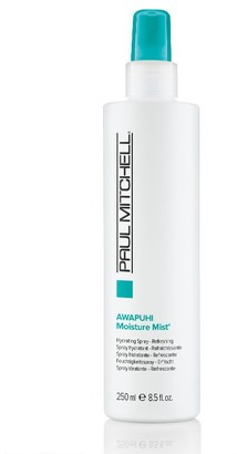Paul Mitchell Moisture Awapuhi Moisture Mist Hydrating Spray 250Ml