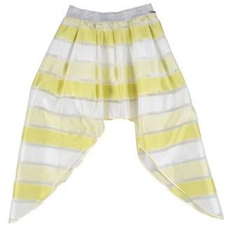 MISS LULU Skirt