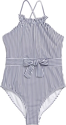 Habitual One-Piece Swimsuit