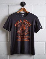 Tailgate Men's Oklahoma State Basketball T-Shirt