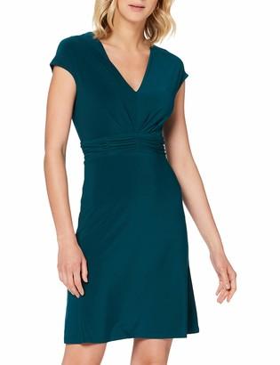 s.Oliver BLACK LABEL Women's 155.10.005.20.200.2051817 Dress