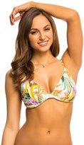 Body Glove Swimwear Waikiki Solo D/DD/E/F Cup Bikini Top 8140121