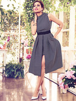 New York & Co. Eva Mendes Collection - Freya Flare Dress