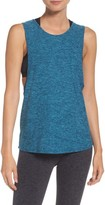 Beyond Yoga Women's Dim The Lightweight Tank