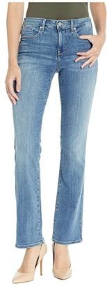 NYDJ Barbara Bootcut in Gaspar (Gaspar) Women's Jeans