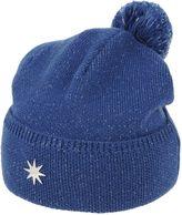 Love Moschino Hats
