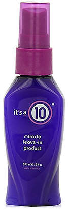 It's A 10 It a 10 Miracle Leave-In Product, 2-oz, from Purebeauty Salon & Spa