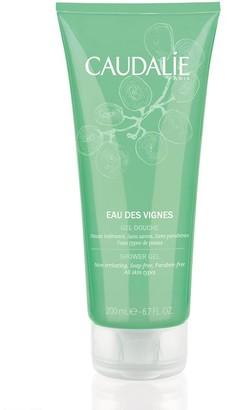 CAUDALIE Eau Des Vignes Shower Gel 200Ml