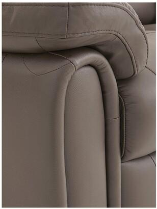 Leighton Recliner Armchair