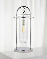 Kelly Wearstler Kelly By Nuance 1-Light Table Lamp