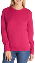 Bonds Fleece Pullover