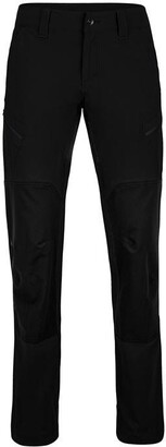 Marmot Limantour Walking Trousers Ladies