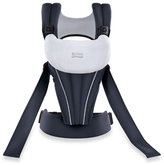 Brita Britax Baby Carrier - Navy