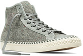 PF Flyers Men's Rambler Speckled