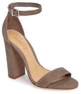 Schutz Women's Enida Sandal