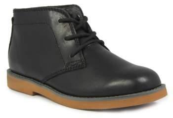 Florsheim 'Bucktown' Chukka Boot