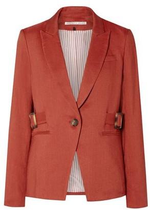 Veronica Beard Suit jacket