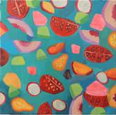 "Serena & Lily ""Tomato Salad"" by Claire Elliott"