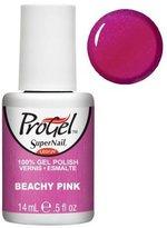 SuperNail New Beachy ProGel Polish - 14ml by Super Nail