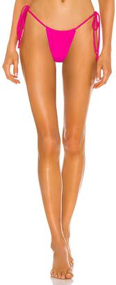 Frankie's Bikinis Tia Bottom
