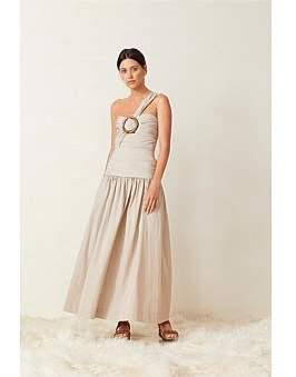 Bec & Bridge Bec + Bridge Nixie Dress