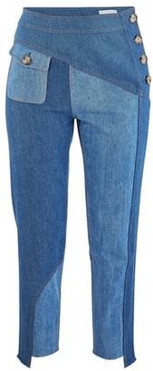 REJINA PYO Lucie jeans