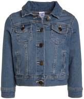 Carter's Denim jacket denim