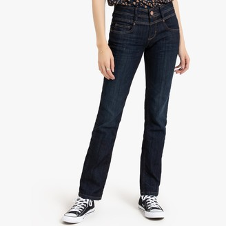 Freeman T. Porter Cathya Straight Jeans