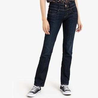 Freeman T. Porter Cathya Straight Jeans