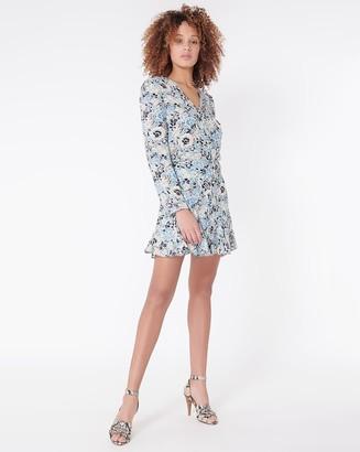 Veronica Beard Riggins Dress