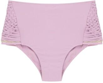 Clube Bossa Havel bikini bottoms