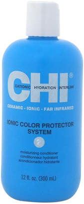 Chi Ionic Color Protector 12Oz Conditioner