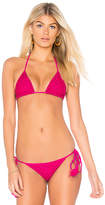 Acacia Swimwear x REVOLVE Humuhumu Top
