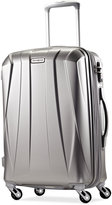 "Samsonite Vibratta 21"" Carry-On Hardside Spinner Suitcase"