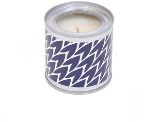 Laura Jackson Design Jaipur Candle - Small