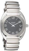 Hermes Espace Watch
