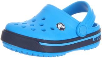 Crocs Unisex Children's Crocband II.5 Clog
