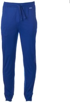 Jockey Men's Slubbed Lounge Pants