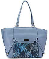Nine West Women's Tied and True Tote