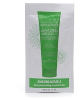 Renpure Organics Amazing Miracle Deep Penetrating Reconstructor Packets