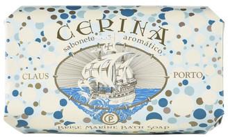 Claus Porto Cerina Soap Bar Large