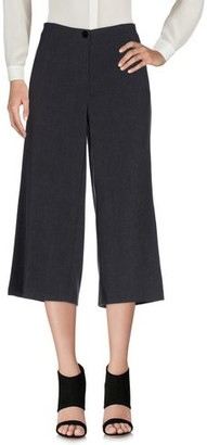custommade 3/4-length trousers