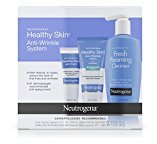 Neutrogena Healthy Skin Anti-Wrinkle System, 1 Kit