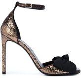 Saint Laurent 'Classic Jane' sandals