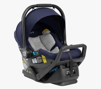 Pottery Barn Kids Baby Jogger City GO Air Infant Car Seat