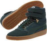 Puma Sky II Hi Weatherproof High Top Sneakers