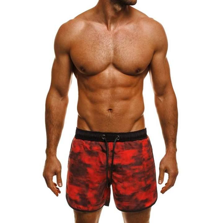 94c7d2d0b50f4 Mens Fashion Boardshorts - ShopStyle Canada